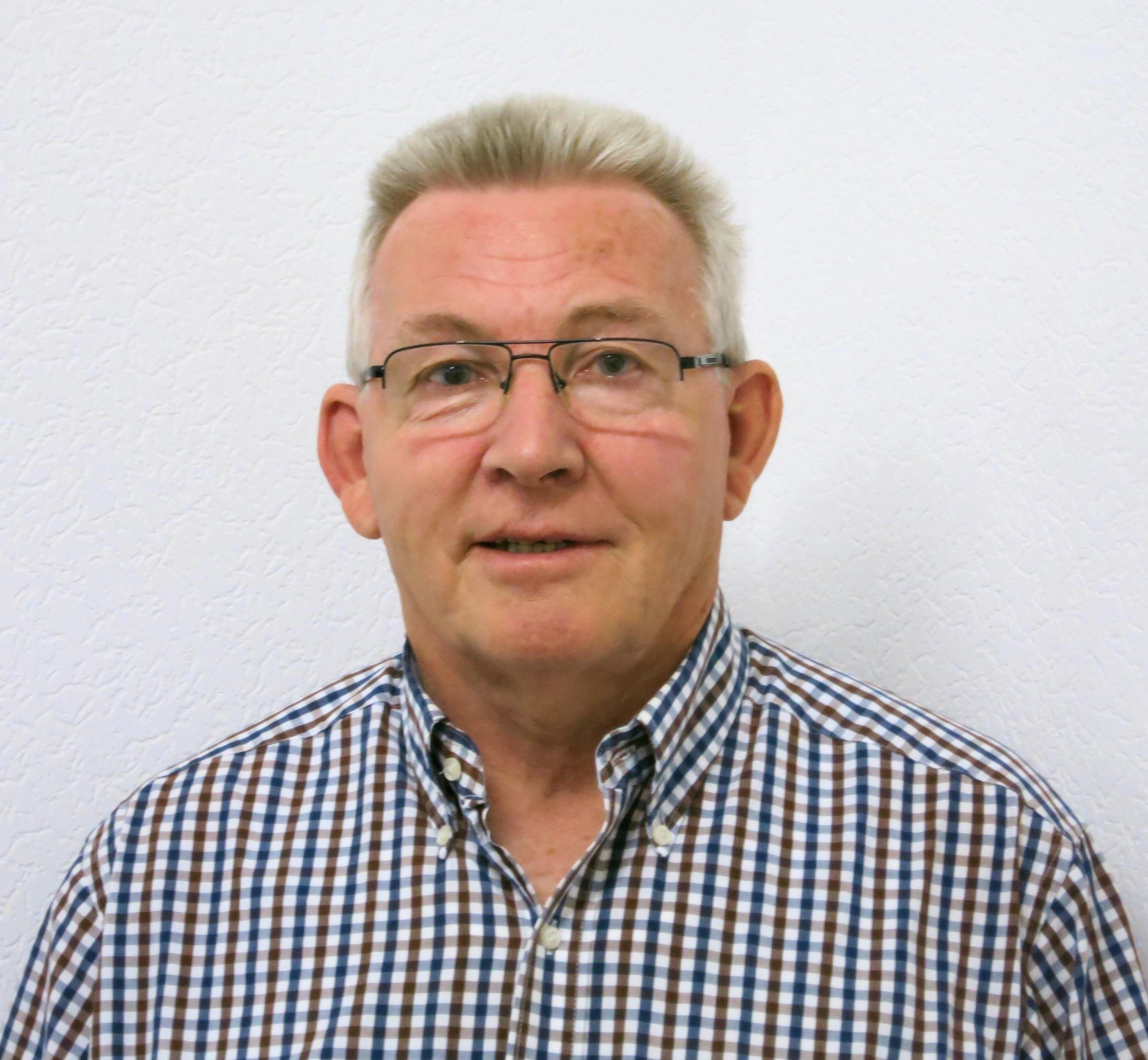 Engelbert Reinecke