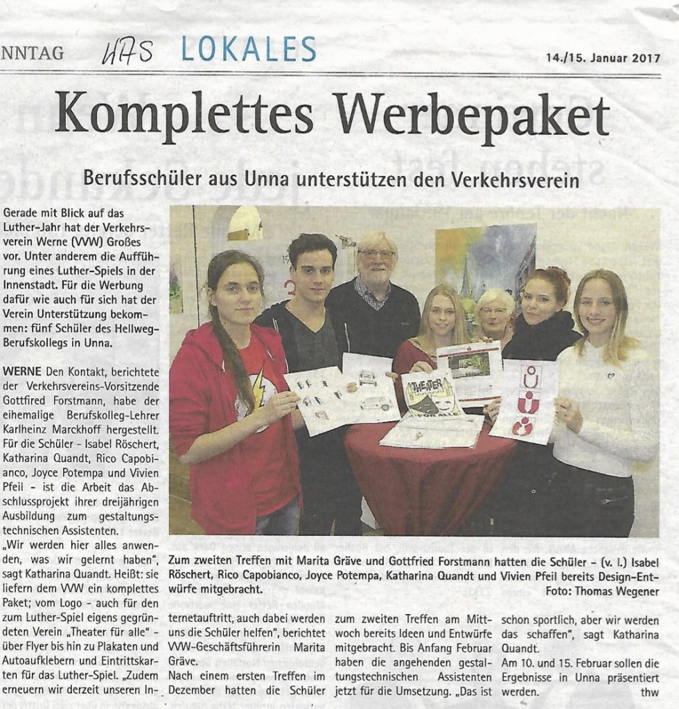 was-14-15-01-2017