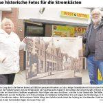 Ruhrnachrichten Werne Ausgabe vom 01.12.2019