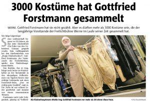 gottfried_rn_18072019_1