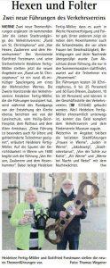 neue_fuehrungen_was_16_17-11-2019